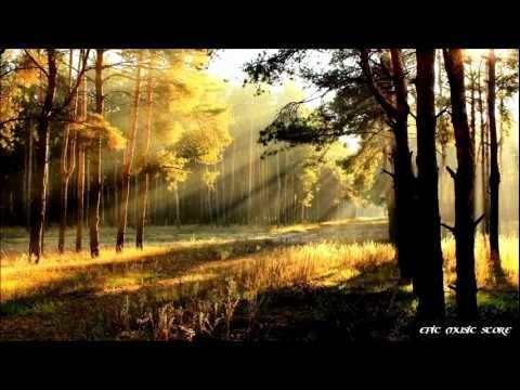Gothic Storm - Whisper of Hope | 1080p
