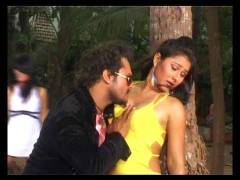 Hot Romantic Song Uncut Making Doovi