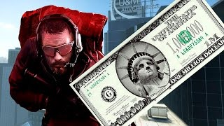 Как заработать миллион долларов на крипте. Что такое Vechain
