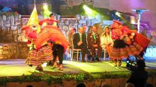 PERU EXPRESION Thumbnail