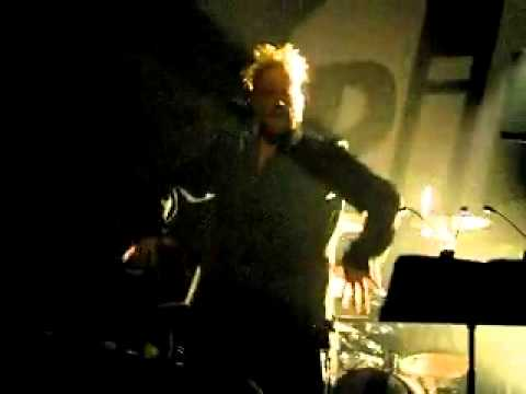 Public Image, Ltd. - Bags (Live at the Music Hall of Williamsburg) mp3