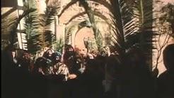 Die letzte Versuchung Christi (1988) - Trailer