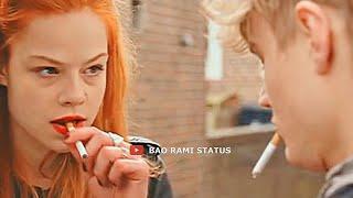 💪 Boys Killer 🔥 Attitude + Love 😍 Status | Attitude Whatsapp Status | Bao Rami Status