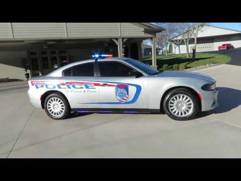 2017 Jeffersonville PD Charge web     John Jones Police Pursuit Vehicles