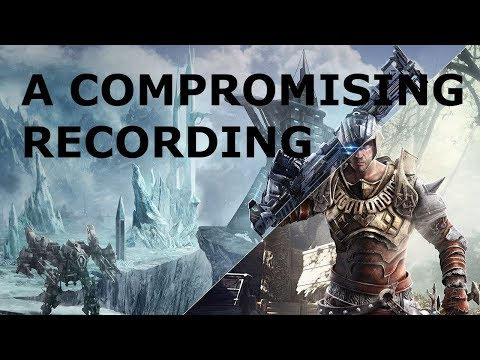 [Elex] - Guide - A Compromising Recording