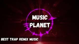 New music trap remix deep house 2018