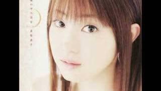 Solitude - Aiko Kayo YouTube Videos