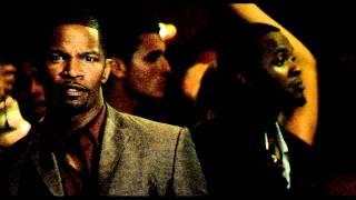 Скачать Miami Vice Trailer
