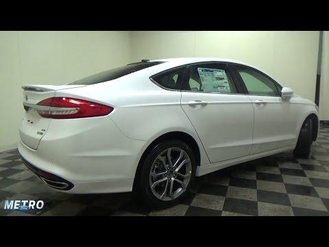 2017 Ford Fusion Schenectady, Albany, Clifton Park, Saratoga, Amsterdam, NY 17C188