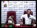 Seyran Babayev MYVIDEO tv 30.12.2016