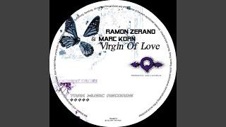 Virgin Of Love (Dancephonic Radio Edit)