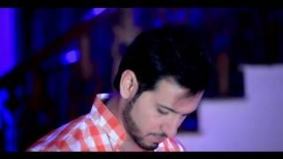 Reja Rahish - Dard OFFICIAL VIDEO HD   2016
