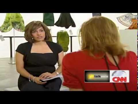 Talks Asia Interview Miuccia Prada p.1