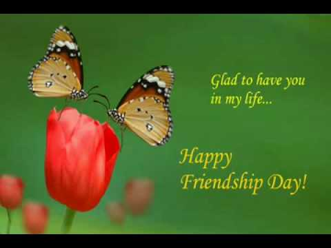 Friendship Day Cards 2020, Friendship Day Greeting Card Images  |Happy Friendship Day Animated