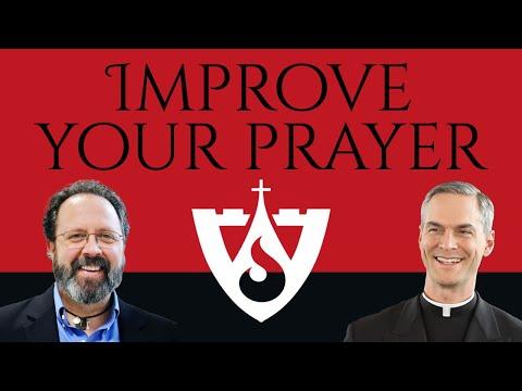 Spiritual TOpics | Prayers