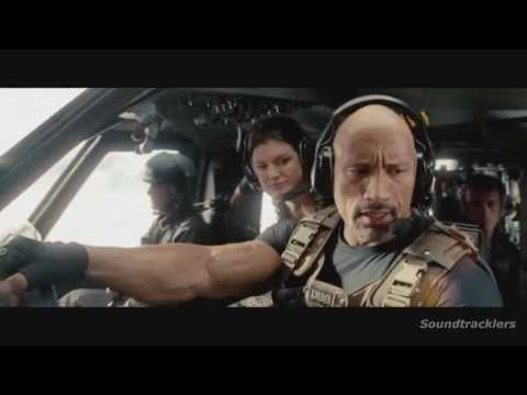 Ludacris - Rest Of My Life [feat. Usher, David Guetta] From Fast & Furious 6