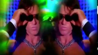 WWE John Morrison Theme Song And Titantron 2015