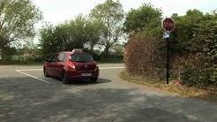 Sionneau à Couëron Auto-école de conduite près de Nantes Loire-Atlantique