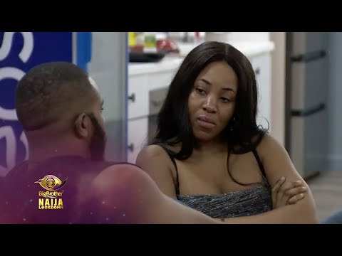 """<span class=""""title"""">Live Show: Week seven in Biggie's House 
