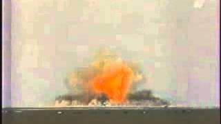 Вакуумная бомба РФ(Вырезан только взрыв бомбы из передачи для детального рассмотрения., 2015-03-20T22:42:11.000Z)