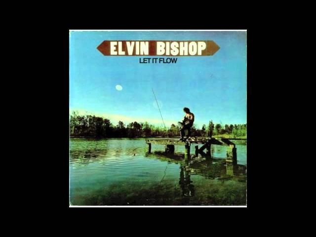 elvin-bishop-travelin-shoes-jr-fender