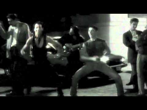 Milk & Sugar vs. Vaya con Dios - Hey (Nah Neh Nah) [ItaBoy Edit]