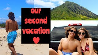 Baixar Hawai'i Vlog ft. Robbie ♡