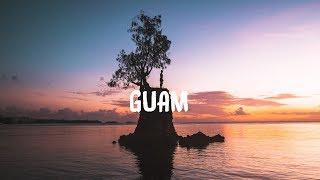 GUAM - My Home