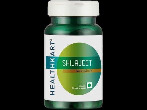 shilajit-capsule-benefits-hindi-urdu.-صحت-स्वास्थ्य-health.