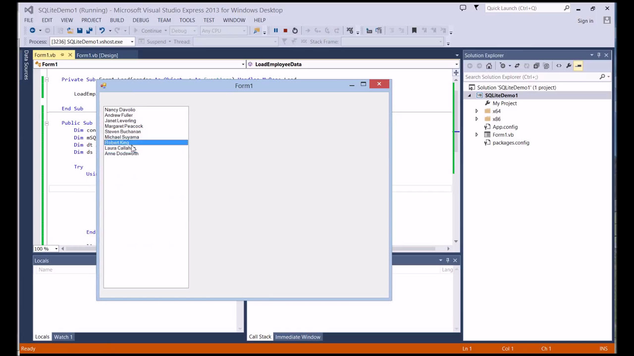 how to use wpdb to connect other database