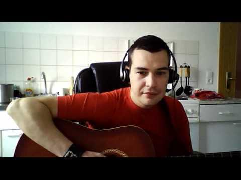 Deggi29 - Wladimir Degtjarev vom 24. April 2012 08:38 (PDT)