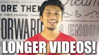 লম্বা ভিডিও! | Sadman Sadik Vlog 113 (সাদমান সাদিক)