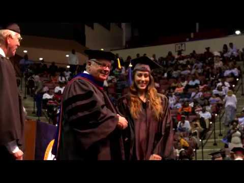 Tcc Graduation 2020.Commencement Ceremony Tallahassee Community College