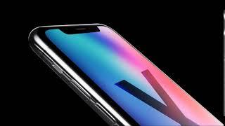 Iphone crystals ringtone