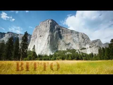 Bitto Group Publicity Film