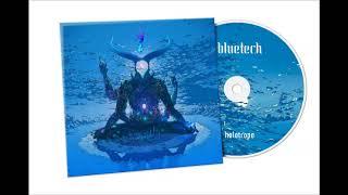 Bluetech - Holotrope - Album Mix (2019)