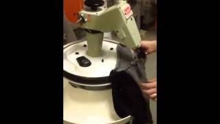 Кеттельная машина(Кеттельная машина-это необходимое в трикотажном производстве оборудование, предназначенное для соединени..., 2012-08-14T15:12:42.000Z)