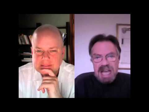 NMPRO #228 - John Milton Fogg Interview 3 of 4