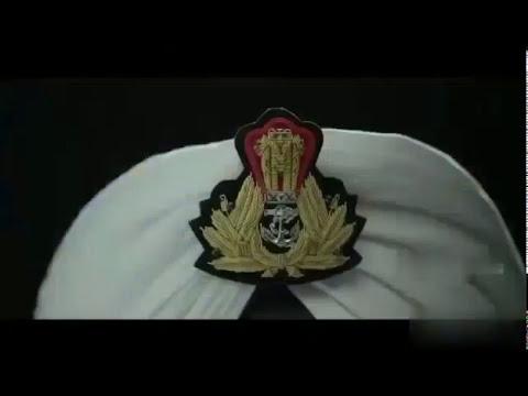 Kya Kabhi Ambar se dedicated to Indian army