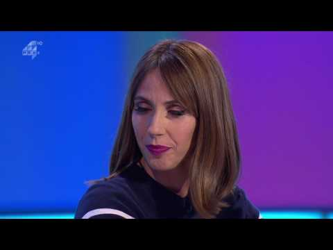 8 Out of 10 Cats S20E12 More Best Bits HD (1 February 2017)