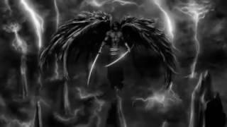 Anti Nightcore Sound Of Silence