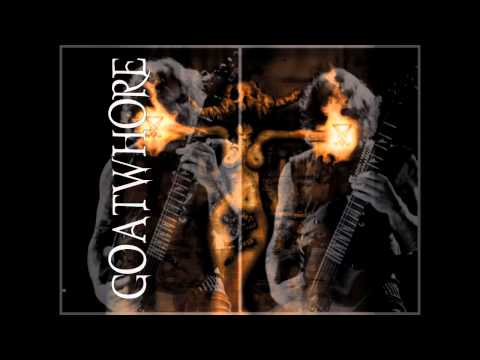 Goatwhore - Live - November 7th 2006 - Rochester, NY - Partial Show - Audio Only