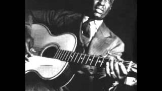 Leadbelly - Sillver City Bound