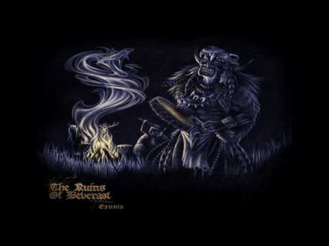 The Ruins Of Beverast / Exuvia