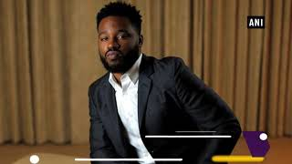 Ryan Coogler to write and direct 'Black Panther' Sequel