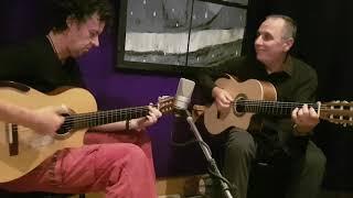 In Rhythm-Bruce Mathiske