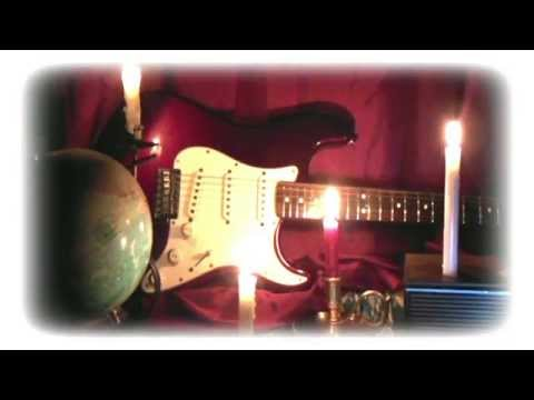 Perry Frank - CandleLight (Candela version)