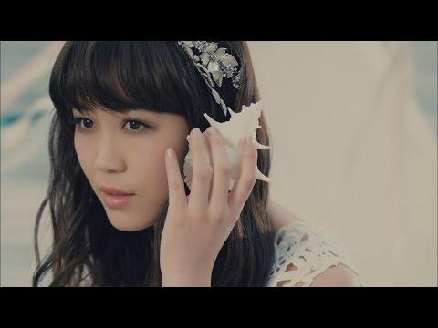 Flower 『Blue Sky Blue』【KOSE「ファシオE-girls実証ライブ」篇CMソング】
