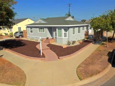 Long Beach Real Estate & Living | 4304 Pixie Ave., Lakewood -  Coldwell Banker Coastal Alliance