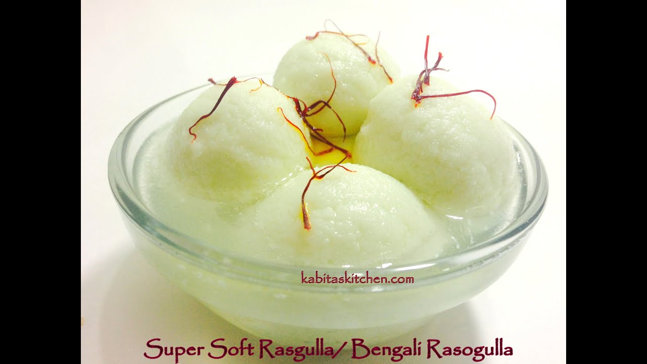 mithai rasgulla goodmorning wallpaper hd